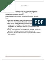 rapport (3)