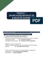 Chap 01_Chaine d'acquisition et de mesure de données