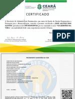 GUARDIÕES_DA_VIDA-Emitir_Certificado_1561