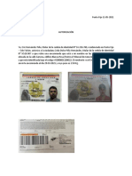 Autorización Zoila - copia - copia - copia - copia - copia