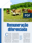bovinos08_remuneracaodiferenciada