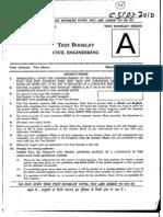 (Www.entrance-exam.net)-IAS Prelims Sample Paper 3 (1)