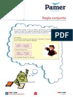 RM_P_5°grado_S6_Regla conjunta