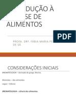Bromatologia_Aulas 01 e 02