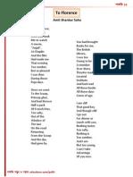 44 P11 Poem AmitShankarSaha