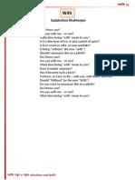46 P11 Poem SudakshinaMukherjee