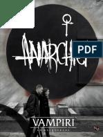 Anarchici ITA