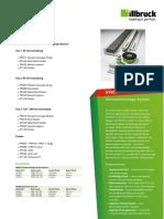 Katalog illbruck_20180222