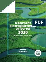 ENGIE_URD_2020-FR