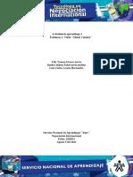 """Evidencia 5 Tabla de datos """"Identificación del segmento"""".docx"""