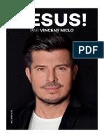Extrait_magazine_Jesus4