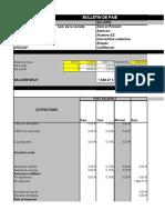 fiche-de-paie-excel-2013-