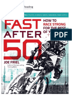 Fast_After_50