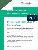 deutsch-zeiten-uebersicht-de