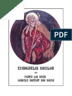 Evanghelia Dacilor