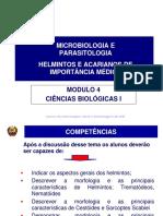 18_Parasitologia_Helmintos
