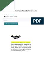500 Idees de Business Pour Entreprendre   Leasing   Banques