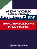 visual_newyork