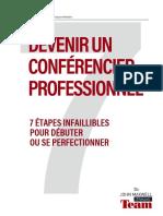 Devenir_Conferencier