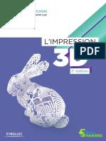 L Impression 3D