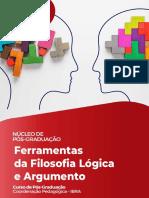 FERRAM-DA-FILOSO-LÓG-E-ARGUM-DIAGR