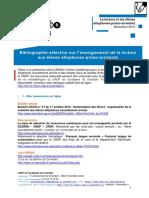 2012-12_lecture_primo-arrivants_allophones-2