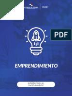 Material de estudio_Tema1_Emprendimiento