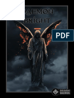 Daemon_Bright
