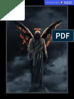Daemon_Bright-Copiar-Copiar