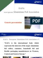 Alufoil_Presentation