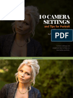camera-settings-for-portrait-photography-DPM