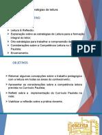 ATPC_LEITURAS_TODAS_ÁREAS