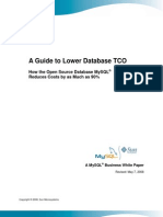 mysql_guide_lower_database_tco