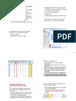 séance 12 -corrélation et regression simple (3)
