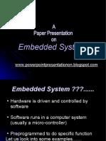 Embedded_System