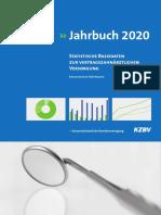 KZBV_Jahrbuch_2020_2(1)