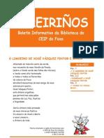 Pereiriños42