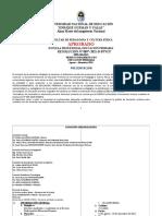 DIPLOMADO EDUCACIÓN PRIMARIA  triptico (1)