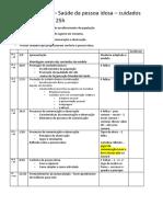 1.Planificação 3538 - S da pessoa idosa - cuidados bésicos - Murtosa 25h