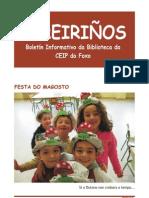 Pereiriños47