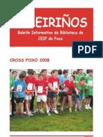 Pereiriños48