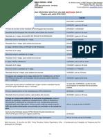 CRONOGRAMA_MESTRADO_e_DOUTORADO_-_SELEÇÃO_ON-LINE_2021-22