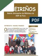 Pereiriños51