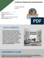 INVESTIGACIÓN-ESTILOS-DE-DECORACION-DE-INTERIORES-15.08.2021