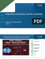 Microsoft PowerPoint - UC4-aula1-dispositivos cmd ctle