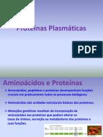 Aula_3-_Protenas_plasmticas