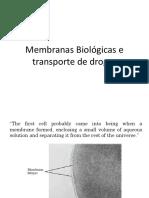 Aula_1_-_Membranas_Biolgicas_-_15.08.2019