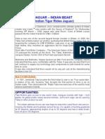 L - JAGUAR - The Case Study-11