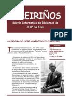 Pereiriños56