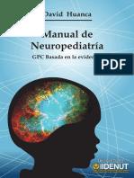 Neuropediatria Huanca (1)